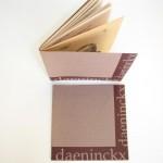 Daeninckx