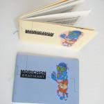 Morichon