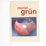 Muriel Grün