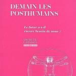 Jean-Michel Besnier  ©amazon.fr