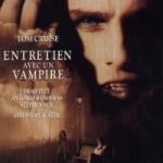 Entretien avec un vampire ©dvdfr.com