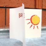 Bébés lecteurs octobre Espagne