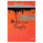 Millenium people  ©amazon.fr
