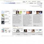 Encyclopédie Universalis