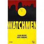 Watchmen ©amazon.fr