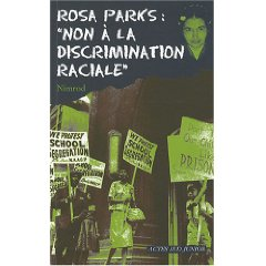 Nimrod : Rosa Parks
