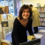 Sandrine Gautheur