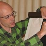Sylvain Victor