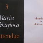 Maria0