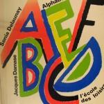 abecedaire (18)
