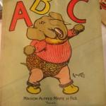 abecedaire (2)
