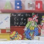 abecedaire (47)