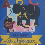 abecedaire (59)