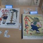 abecedaire (64)