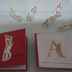 abecedaire (67)