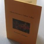 Livre Romorantin : livret édité par la Médiathèque - Adonis Brunet Fabien Tellier