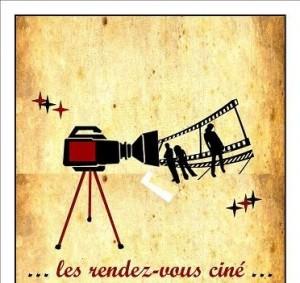 rdv cinema