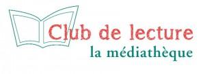Club lecture - médiathèque Romorantin
